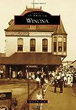Winona (Images of America)