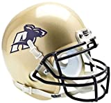 Schutt NCAA Akron Zips Collectible Mini Helmet