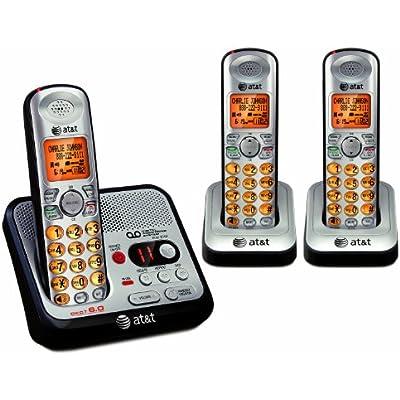 at-t-el52300-3-handset-dect-60-cordless