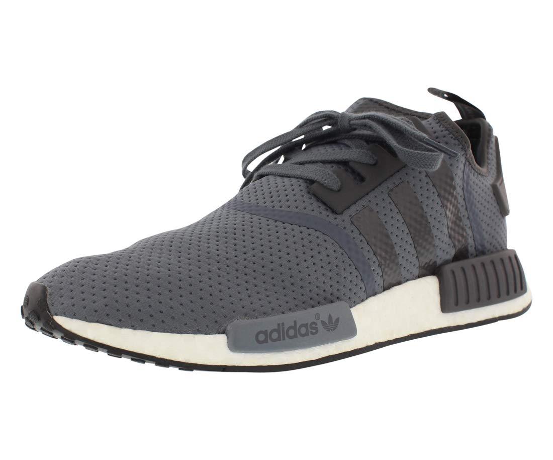 d99f83fdd6e5b Galleon - Adidas NMD Runner Running Men s Shoes Size 12