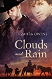 Clouds and Rain, Zahra Owens, 1615818324