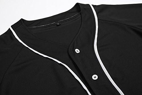 Dolpind Kpop BTS Tshirt Love Yourself Shirt Suga Jungkook Jimin V Rap Jhope Jin t Shirt