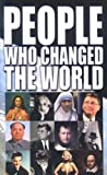 People Who Changed The World. 4º Eso: Amazon.es: Vv.Aa: Libros