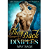 Them Back Dimples (Some Girls Do It Book 4)
