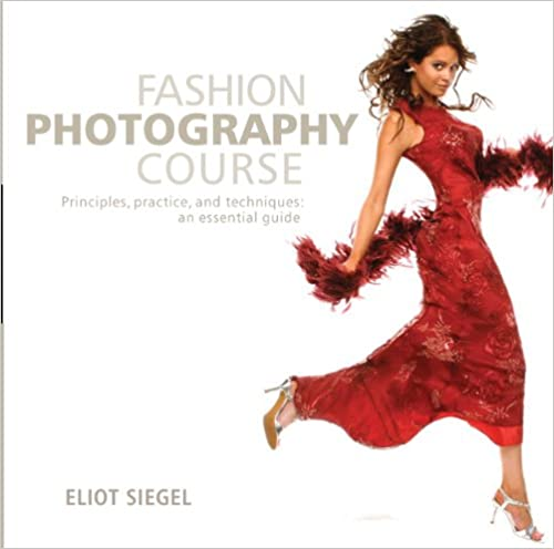 Fashion Photography Pdf