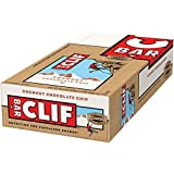 Clifbar Clif Bars - 12 Pack from Clifbar