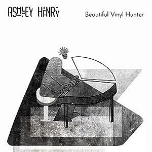 Beautiful Vinyl Hunter