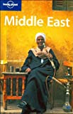 img - for Lonely Planet Middle East (Multi Country Guide) book / textbook / text book