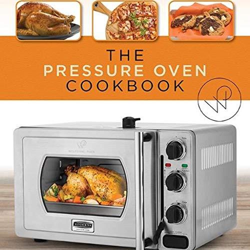 pressure cooker big boss - 4