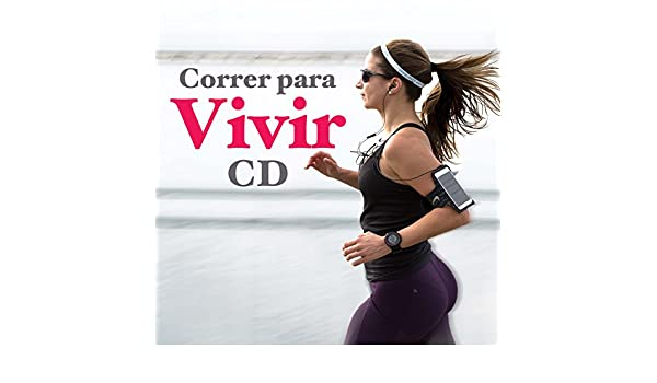 Musica para Hacer Ejercicio by Correr DJ on Amazon Music ...