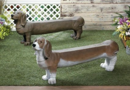 The 8 best basset with long legs