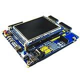 Dovewill Development Board DIY Module for Arduino Cortex-M3 ARM with Screen Blue
