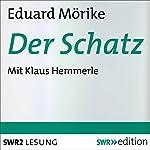 Der Schatz | Eduard Mörike