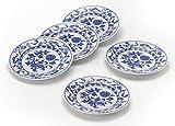 MINO Ware Pan Plate Set