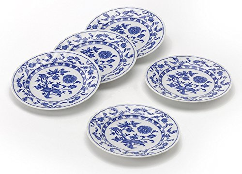 MINO Ware Pan Plate Set by Watou.asia