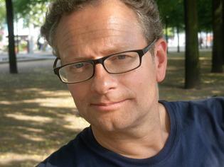 Henning Koch