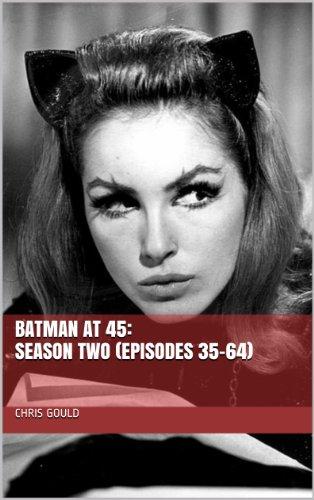 batman-at-45-season-two-episodes-35-64