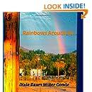 Rainbows Around Us: A Celebration of Color