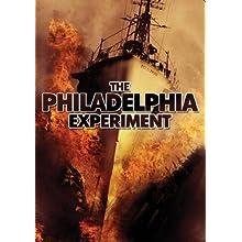 Philadelphia Experiment (2013) (2013)