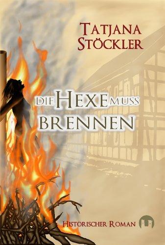 Der Inquisitor: Historischer Roman (German Edition)