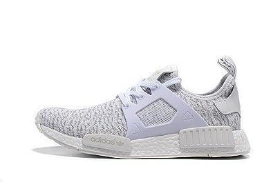 e837e16358a8e Adidas Originals NMD 2 - New womens - Special Price Black Friday ...