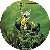 Cirith Ungol: Frost and Fire [Vinyl LP] [Vinyl LP] (Vinyl)