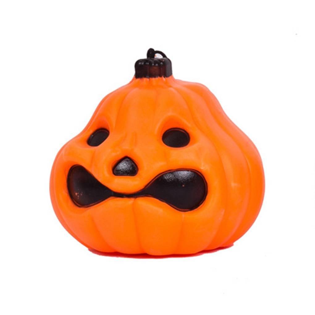 Topker Halloween Cosplay Partei DIY Dekorationen Lustige Kost/üm-Augen-Glas-Spielzeug Ferien Prop Brillen-Gag-Geschenk