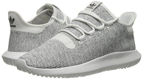 Blanc Sneakers Shadow Basses Noir Adidas Homme Tubular UCXTwT