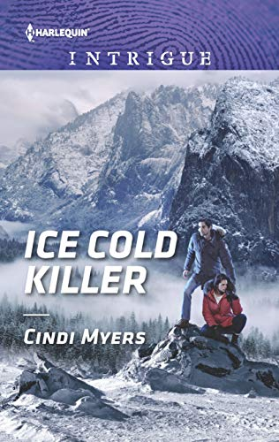 - Ice Cold Killer (Eagle Mountain Murder Mystery: Winter Storm W Book 1847)