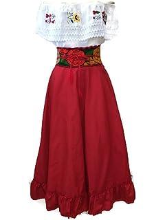 Trajes Mexicanos Mexican Costumes Regionales Regional Lvqgszmpu