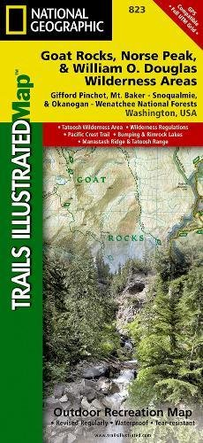 goat-rocks-norse-peak-and-william-o-douglas-wilderness-areas-gifford-pinchot-mt-baker-snoqualmie-and