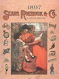 1897 Sears Roebuck and Co. Catalogue, S. J. Perelman, 0791046265