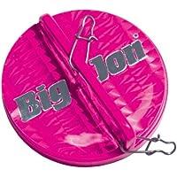 BIG JON SPORTS DD04901 / Big Jon Deepr Diver - Red