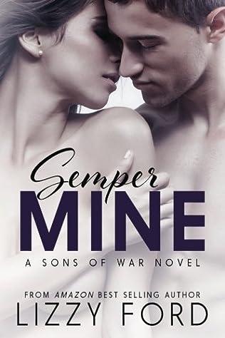 book cover of Semper Mine