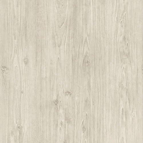 ルノン 壁紙21m ナチュラル 石目調 グレー 空気を洗う壁紙 RH-9072 B01HU4Y5CW