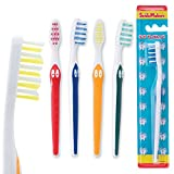 Youth Silly Eyes Toothbrushes - 48 per pack