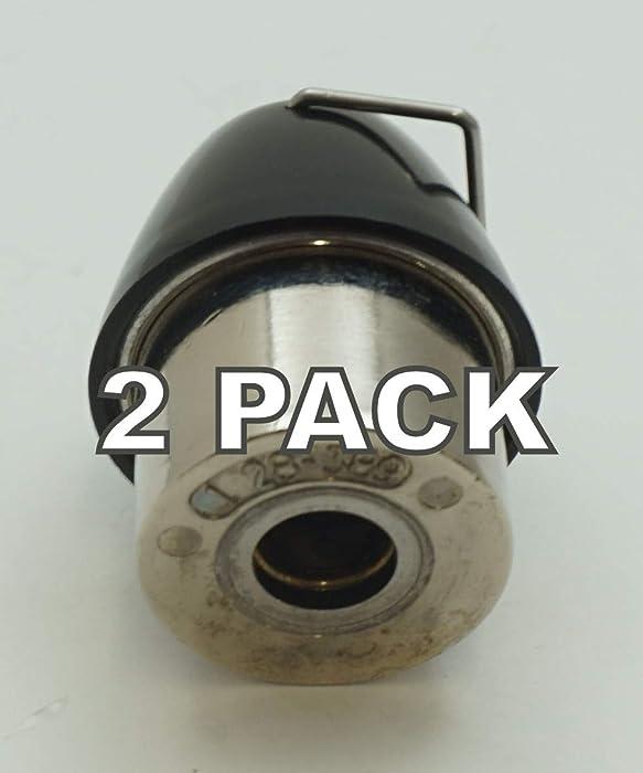 Top 10 Gilmour Garden Hose Repair Kit