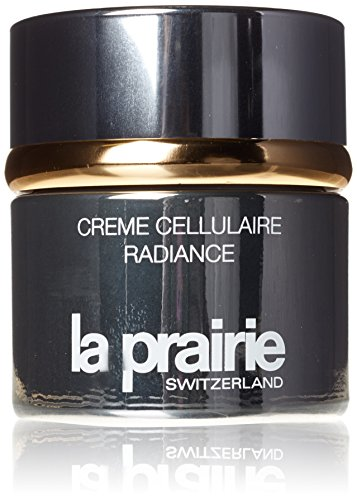 La Prairie Cellular Radiance Cream, 1.7-Ounce Box by La Prairie