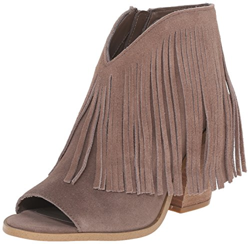 Steve Madden Women's Rock-It Boot