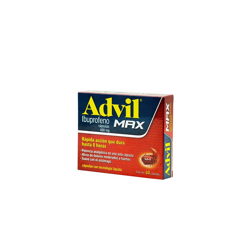 para que sirve ibuprofeno 400 mg tablet