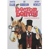 Doctor Dolittle (Widescreen) (Bilingual)
