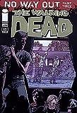 Walking Dead (2003 series) #82