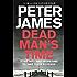 Dead Man's Time: 9 (Roy Grace series)