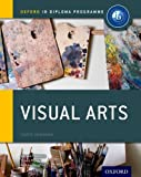 Strengthen potential in IB Visual Arts. The only resource matched to the IB Visual Arts Guide, this essential Course Book breaks down and clarifies all the assessment components of the course. Guiding learners through each assessment task, a ...