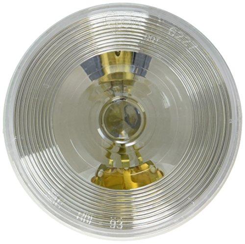 Grote Backup Lamp - 8