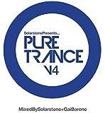Solarstone Presents Pure Trance V4