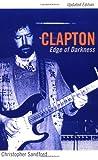Clapton, Christopher Sandford, 0306808978