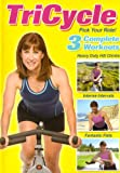 Tricycle: Pick Your Ride Cycle with Mindy Mylrea [Import]