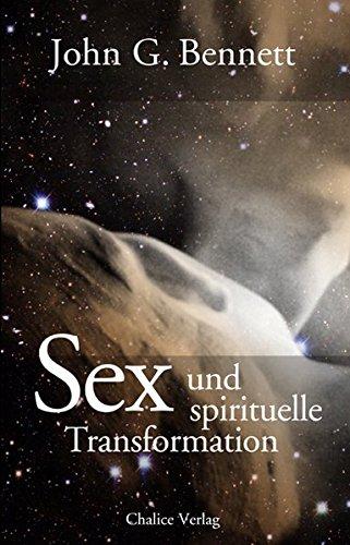 Sex und spirituelle Transformation