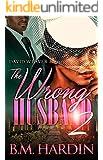 The Wrong Husband 2